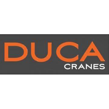 Sc Duca Cranes Srl