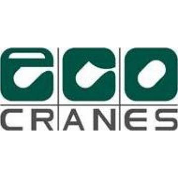 Ecocranes Romania Srl