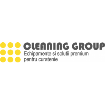 Cleaning Group Europe