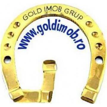 Gold Imob Grup