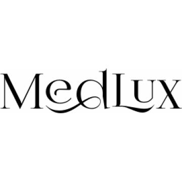 Grand & Delux System Srl