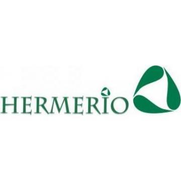 Hermerio Srl