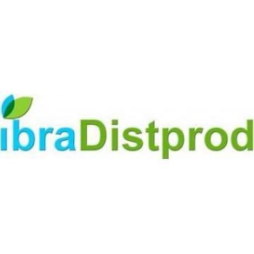 Ibra Distrprod SRL