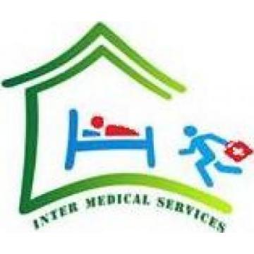 Inter Medical Services