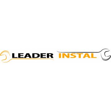 Leader Instal Srl