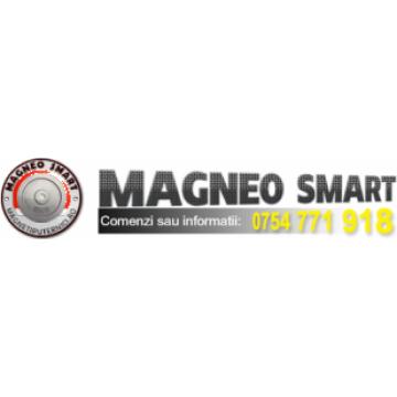 Magneo Smart