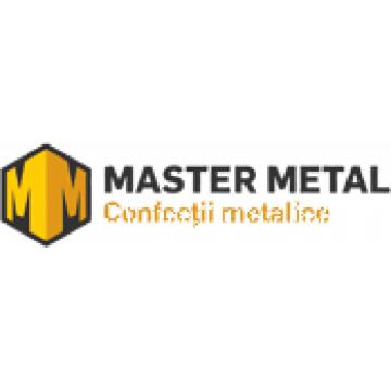 Master Metal Serv Srl