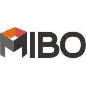 Mibo Impex Srl