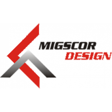 Migscor Design