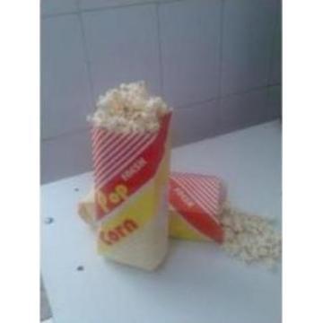 Mocanita Food SRL