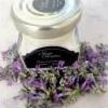 Narje Cosmetics SRL
