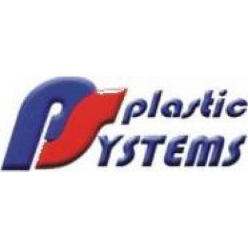 Plastic Systems Srl