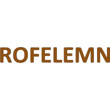 Rofelemn Srl