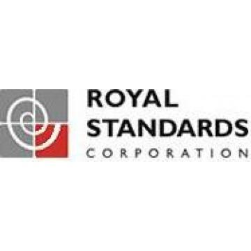 Royal Standards Corporation Srl