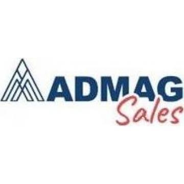 Sc Admag-Sales Srl