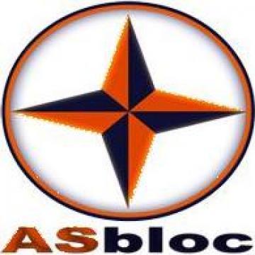 Sc Asbloc Srl
