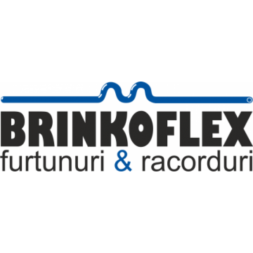 Brinkoflex Furtunuri Si Racorduri Srl
