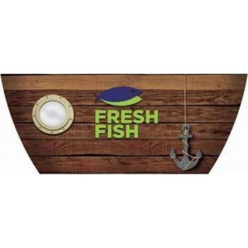 Fresh Fish & Seafood Srl