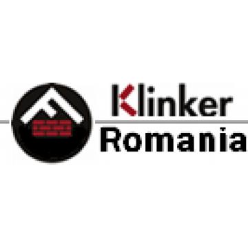 Sc Klinker Romania Imp Srl