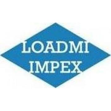 Sc Loadmi Impex Srl