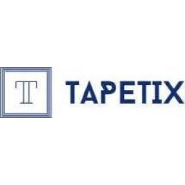 Tapetix Studio Srl