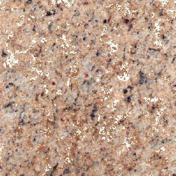 Granit Aur Desert de la Victoria Stone