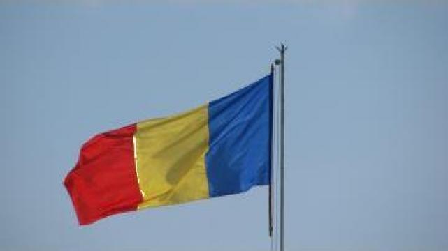 Steag Romania de la Maralex Impex S.R.L
