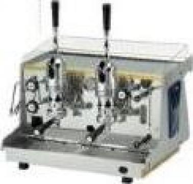 Contoare electronice masini de cafea