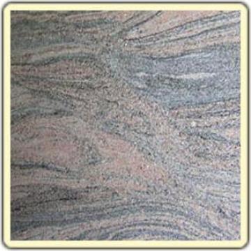 Granit Juparana Colombo