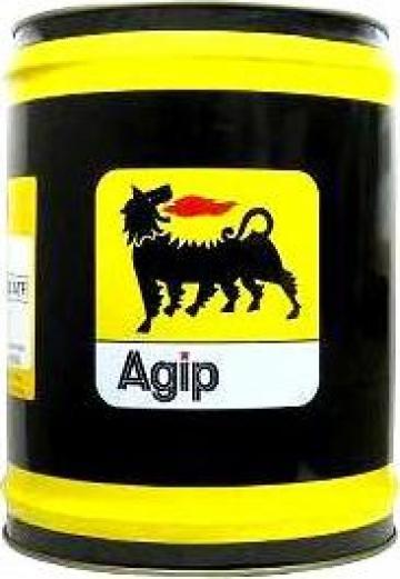 Ulei alb medicinal Agip Obi de la Antos Grup Srl