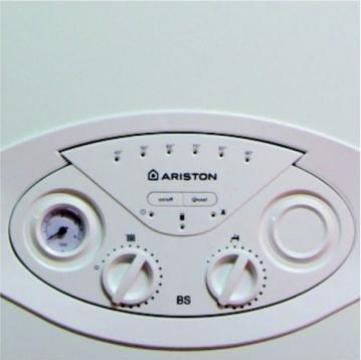 Centrala termica ariston bis 24 ff bucuresti comstal for Caldaia ariston bs ii 24 cf manuale