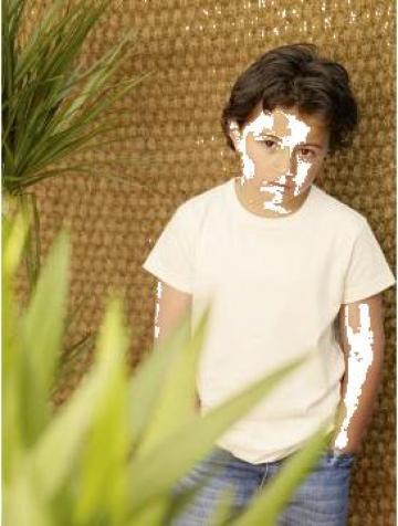Imbracaminte pentru copii Kids Organic Cotton de la Sc Stil Media Srl