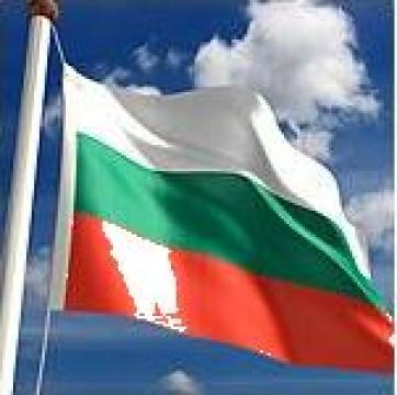 Traduceri limba bulgara, rusa, ucraineana