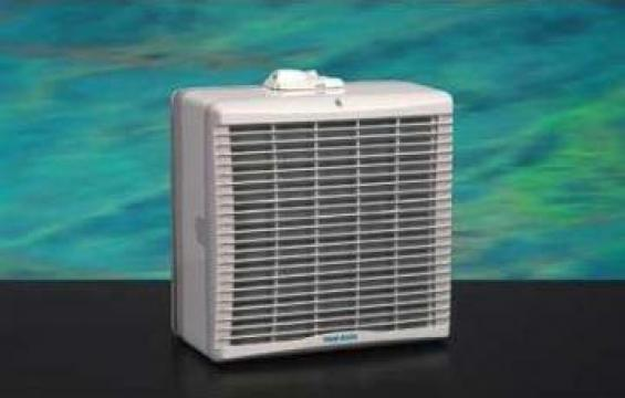 Ventilator de geam FI6-184 de la Mabro Profesional
