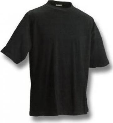 Tricou bumbac de la Nortia Company