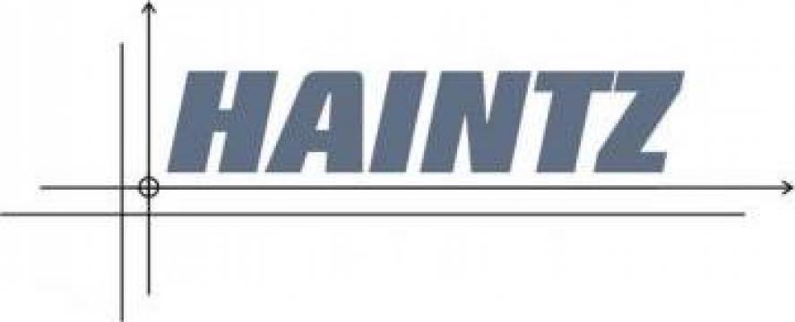 Evaluari ANEVAR - Haintz Consulting de la Sc Haintz Consulting Srl