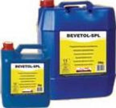 Superplastifiant pentru beton Bevetol - SPL