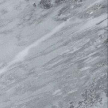 Marmura alb-gri