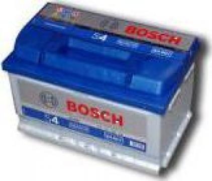 Acumulator Bosch s4 72ah de la Elen & Mar
