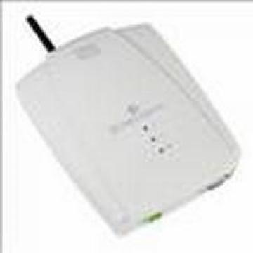 Sistem analog GSM Gateway de la Ask Tim