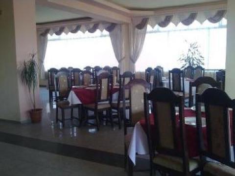Servicii restaurant Popasul Drumetului de la Popasul Drumetului
