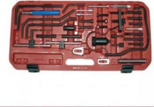 Trusa scule pentru motor B-8152 de la Rubitek Srl