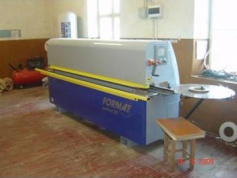 Masina aplicat cant ABS de la Mircea2000
