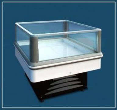 Insula frigorifica
