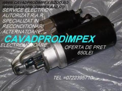 Electromotor Ford Tranzit 2006+ Bosch 0001109205