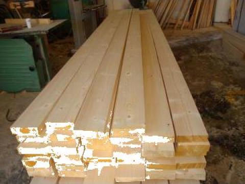 Grinda lemn uscat structura framing