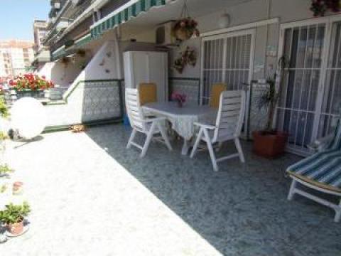 Apartament in Residential River Playa