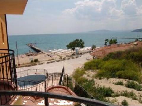 Apartament la 10 m de plaja in orasul Balchik, Bulgaria