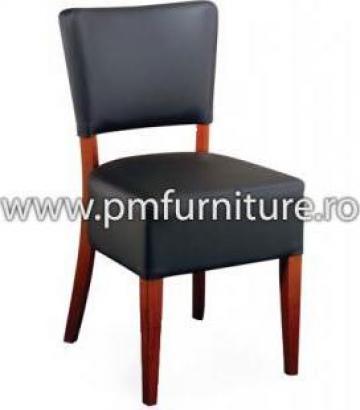 Scaune restaurant V de la P & M Furniture