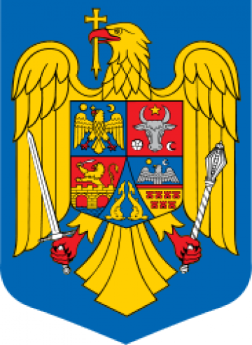 Traduceri limba bulgara